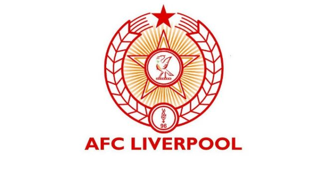 AFC-Liverpool-Logo-Homepage-660x365