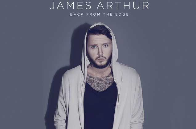 01-james-arthur-back-from-the-edge-2016-1548
