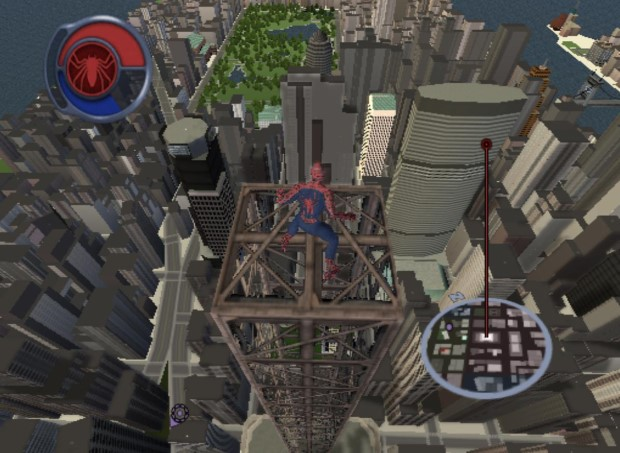 spider-man-2-ps2-gamecube-pc-xbox