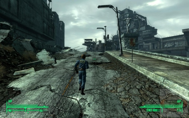 windowslivewriterfallout3pcreview-11002fallout3-2008-11-18-20-57-18-61-2